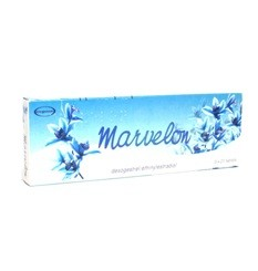 Marvelon Oral Contraceptive Tablets