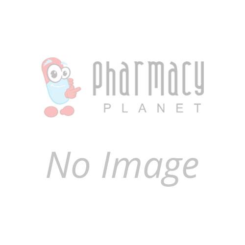 Pulmicort Turbohaler all strengths