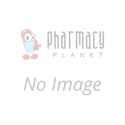 Atenolol 50mg tablets 28 pack