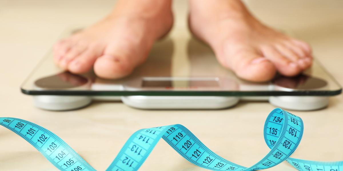 HRT Cause Weight Gain